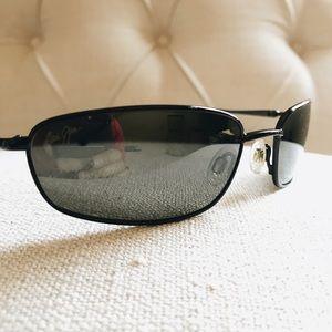 Maui Jim Southshore Polarized Sunglasses